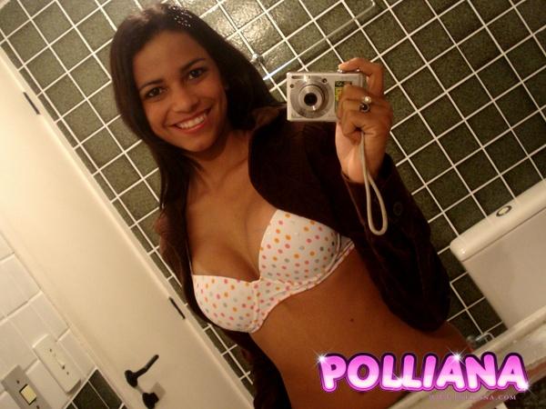 Polliana